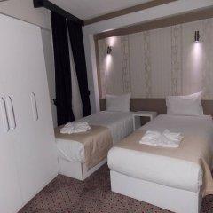 Royal Ramblas Hotel Турция, Измит - отзывы, цены и фото номеров - забронировать отель Royal Ramblas Hotel онлайн комната для гостей фото 3