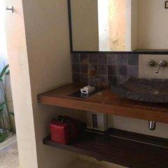Отель Alanta Villa удобства в номере фото 2