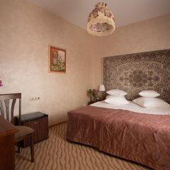 Гостиница Soviet Hotel в Иркутске 1 отзыв об отеле, цены и фото номеров - забронировать гостиницу Soviet Hotel онлайн Иркутск комната для гостей фото 3