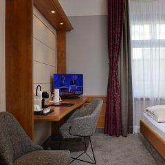 Отель Torbrau Германия, Мюнхен - 4 отзыва об отеле, цены и фото номеров - забронировать отель Torbrau онлайн фото 2