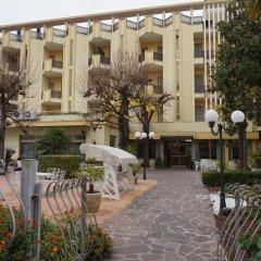Отель Terme La Serenissima Италия, Абано-Терме - отзывы, цены и фото номеров - забронировать отель Terme La Serenissima онлайн фото 3