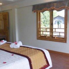 Отель Sapa View Hotel Вьетнам, Шапа - отзывы, цены и фото номеров - забронировать отель Sapa View Hotel онлайн фото 18