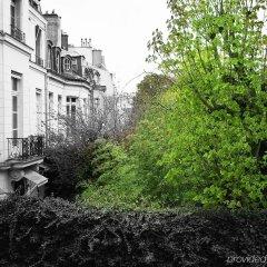 Отель Le Bellechasse St Germain Париж фото 5