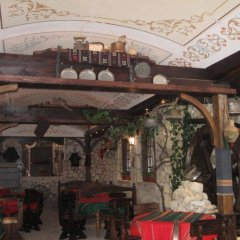 Отель Karolina complex Болгария, Солнечный берег - отзывы, цены и фото номеров - забронировать отель Karolina complex онлайн фото 2