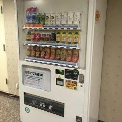 Отель Diamond Hotel Япония, Токио - 1 отзыв об отеле, цены и фото номеров - забронировать отель Diamond Hotel онлайн фото 4