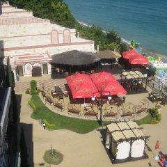Отель Caesar Palace Болгария, Елените - отзывы, цены и фото номеров - забронировать отель Caesar Palace онлайн