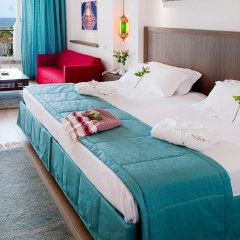 Royal Kenz Hotel Thalasso And Spa Сусс фото 2