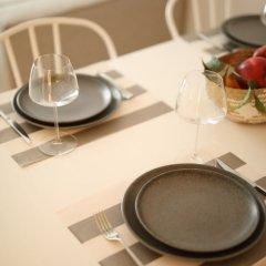 Апартаменты Love Luxury Central Apartment Афины в номере
