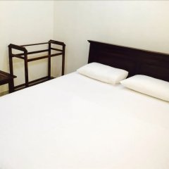 Sleep cheap hostel комната для гостей фото 5