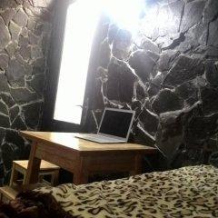 Enjoy Dalat Hostel Далат интерьер отеля фото 2