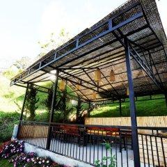 Отель An Garden Dalat Далат детские мероприятия