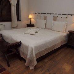Отель Momini Dvori Банско комната для гостей фото 2