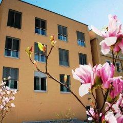 Altstadt Hotel Hofwirt Salzburg Зальцбург фото 6