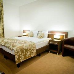 Отель Apartamenty Rubin комната для гостей фото 2