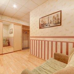 Апартаменты FlatStar Karavannaya 7A Apartments Санкт-Петербург фото 3