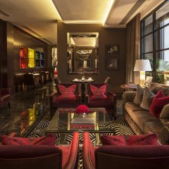 Four Seasons Hotel London at Park Lane развлечения