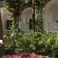Hotel Poseidon фото 5