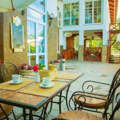 Гостиница Здыбанка Украина, Сумы - отзывы, цены и фото номеров - забронировать гостиницу Здыбанка онлайн питание фото 3