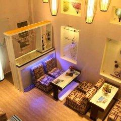 Отель Angela Boutique Serviced Residence детские мероприятия фото 2