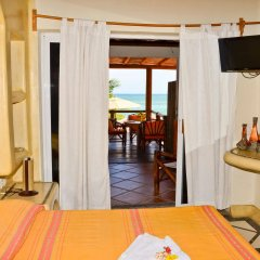 Отель Arena Suites комната для гостей фото 4