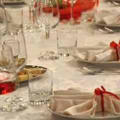 Отель Bracco Италия, Лимена - отзывы, цены и фото номеров - забронировать отель Bracco онлайн питание фото 3