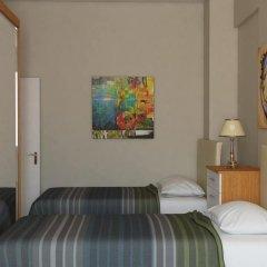 Efra Suite Hotel Турция, Кайсери - отзывы, цены и фото номеров - забронировать отель Efra Suite Hotel онлайн