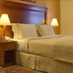 Отель Fortune Grand Hotel Apartments ОАЭ, Дубай - 3 отзыва об отеле, цены и фото номеров - забронировать отель Fortune Grand Hotel Apartments онлайн удобства в номере