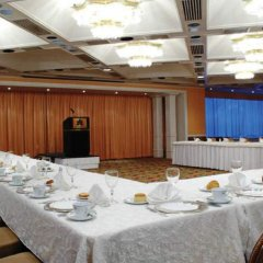 Отель Hyatt Regency Mexico City фото 6