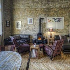 Отель Brody House Будапешт комната для гостей фото 4