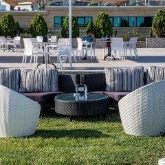 Отель Ramada Baku Азербайджан, Баку - 2 отзыва об отеле, цены и фото номеров - забронировать отель Ramada Baku онлайн фото 8
