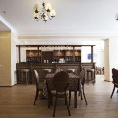 Апарт-отель НЭП-Дубки гостиничный бар