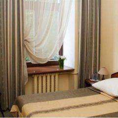 Гостиница «Вена» Украина, Львов - отзывы, цены и фото номеров - забронировать гостиницу «Вена» онлайн
