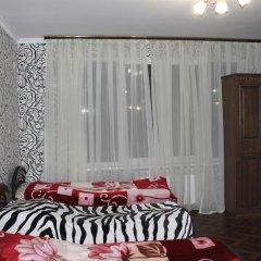 Гостиница House On Kazachya в Сочи отзывы, цены и фото номеров - забронировать гостиницу House On Kazachya онлайн детские мероприятия