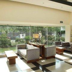 Отель Ahuja Residency Sunder Nagar интерьер отеля фото 3