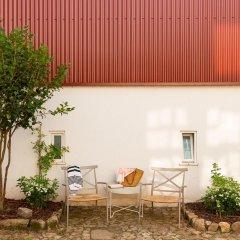 Отель Garden of Camellias Португалия, Порту - отзывы, цены и фото номеров - забронировать отель Garden of Camellias онлайн питание