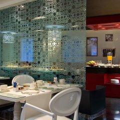 Отель Vincci Via питание фото 3