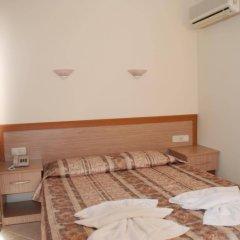 Akdeniz Beach Hotel Турция, Олюдениз - 1 отзыв об отеле, цены и фото номеров - забронировать отель Akdeniz Beach Hotel онлайн сейф в номере