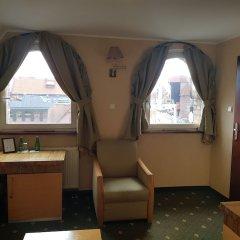 Отель Królewski Польша, Гданьск - 6 отзывов об отеле, цены и фото номеров - забронировать отель Królewski онлайн фото 13