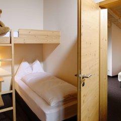 Отель Aspen Alpine Lifestyle Hotel Швейцария, Гриндельвальд - отзывы, цены и фото номеров - забронировать отель Aspen Alpine Lifestyle Hotel онлайн детские мероприятия