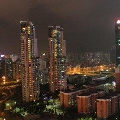 Shenzhen Haitian Hotel фото 7