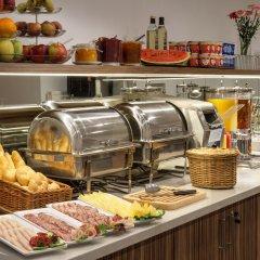 Hotel Taurus Прага питание