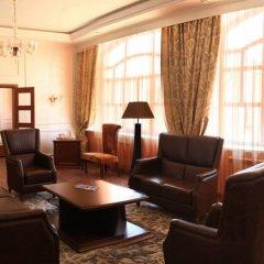 Гостиница Гранд Отель в Оренбурге 2 отзыва об отеле, цены и фото номеров - забронировать гостиницу Гранд Отель онлайн Оренбург удобства в номере