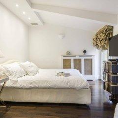 Отель Montenapoleone – RentClass Gloria Италия, Милан - отзывы, цены и фото номеров - забронировать отель Montenapoleone – RentClass Gloria онлайн комната для гостей фото 3