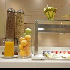Отель Puerta De Toledo Испания, Мадрид - 9 отзывов об отеле, цены и фото номеров - забронировать отель Puerta De Toledo онлайн спа