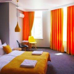 Гостиница Beehive Hotel Odessa Украина, Одесса - 1 отзыв об отеле, цены и фото номеров - забронировать гостиницу Beehive Hotel Odessa онлайн детские мероприятия