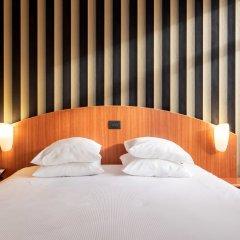 Отель Aris Бельгия, Брюссель - 4 отзыва об отеле, цены и фото номеров - забронировать отель Aris онлайн комната для гостей
