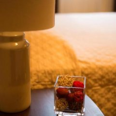 Гостиница Aparthotel na Mytniy Украина, Львов - отзывы, цены и фото номеров - забронировать гостиницу Aparthotel na Mytniy онлайн гостиничный бар