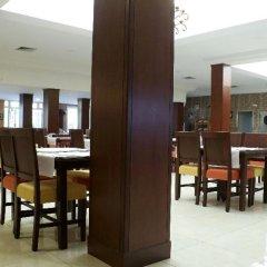 Отель Ksar Djerba Тунис, Мидун - 1 отзыв об отеле, цены и фото номеров - забронировать отель Ksar Djerba онлайн питание фото 3