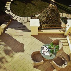 Гостиница Мини-Отель Дом Актера Украина, Одесса - 4 отзыва об отеле, цены и фото номеров - забронировать гостиницу Мини-Отель Дом Актера онлайн фото 10