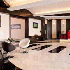Отель Al Nawras Hotel Apartments ОАЭ, Дубай - 2 отзыва об отеле, цены и фото номеров - забронировать отель Al Nawras Hotel Apartments онлайн помещение для мероприятий фото 2